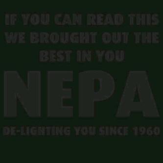 PHCN/NEPA